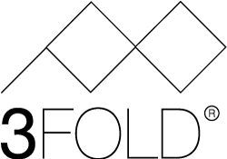 3FOLD